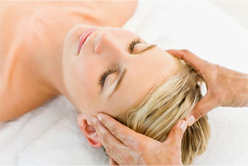 West Hartford Massage Clinic